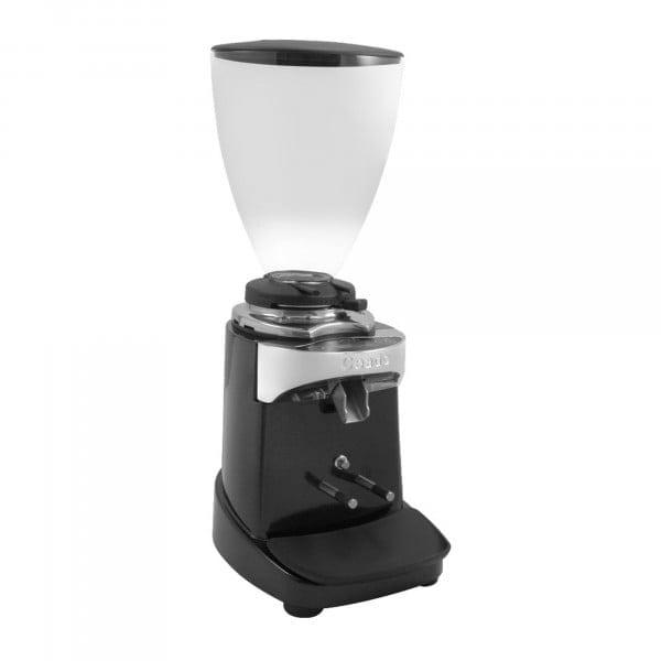 E37S Espressomühle schwarz von Ceado