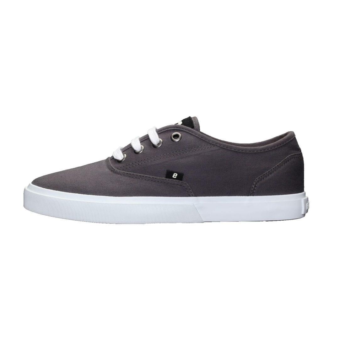 Fair Sneaker Kole Pewter Grey von Ethletic