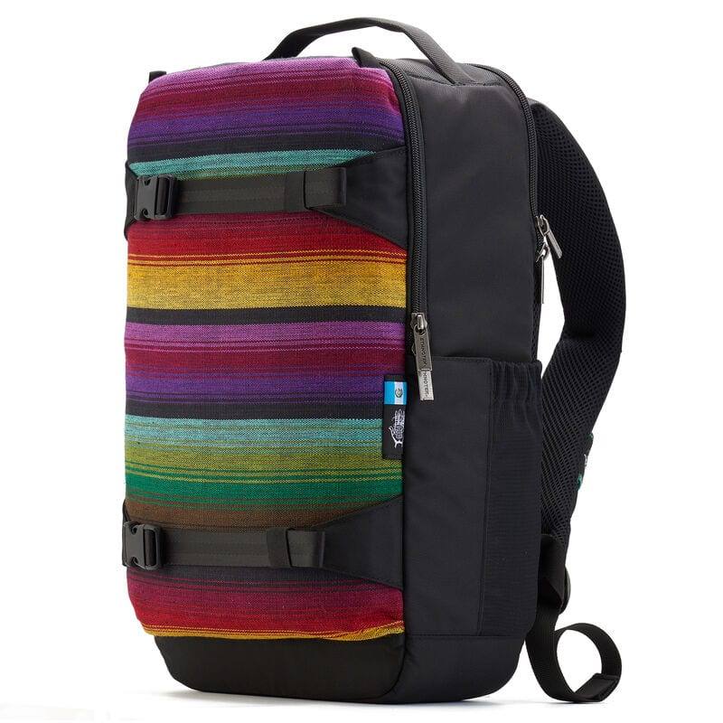 Aya Pack 25 Guatemala 1 von Ethnotek