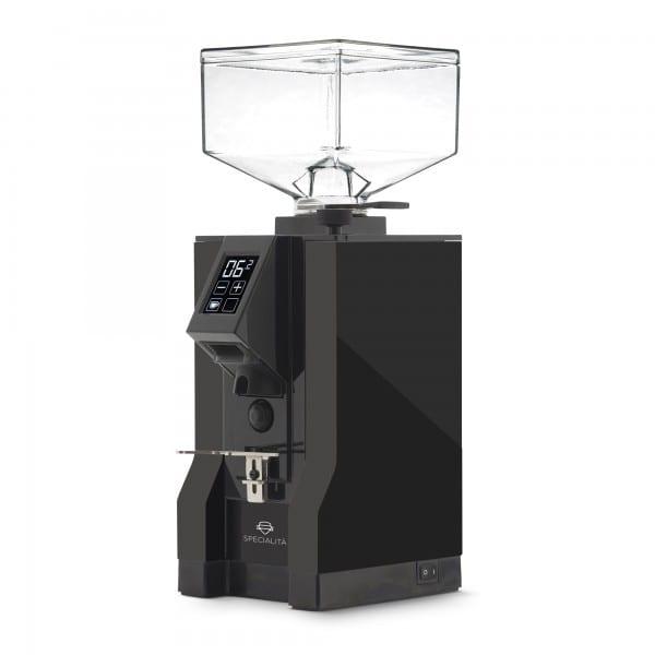 Mignon Specialità Espressomühle 15bl schwarz von Eureka