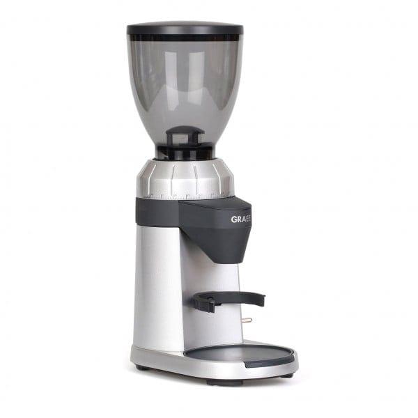 CM 800 Kaffeemühle von Graef