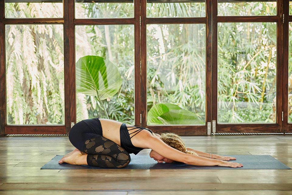 GreenYogaShop bei Faunt