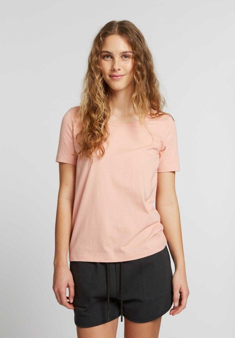 Damen T-Shirt  von ThokkThokk