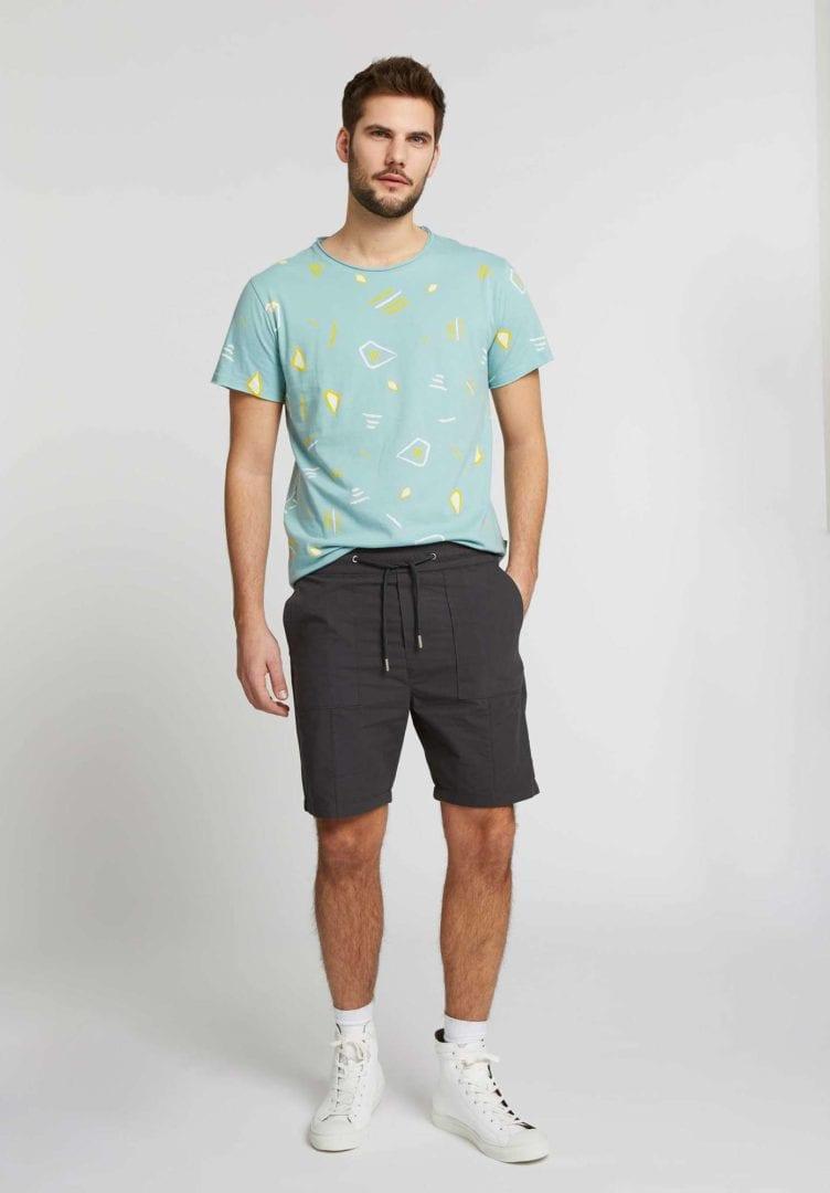 Herren Shorts  von ThokkThokk
