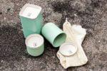 Avoid Waste bei Faunt