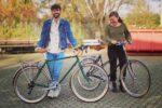 Upcycles bei Faunt