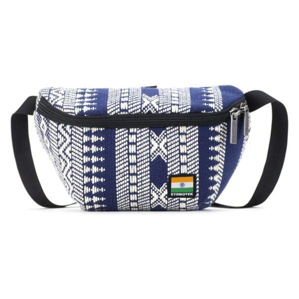 Bagus Bum Bag Bauchtasche India 14 von Ethnotek