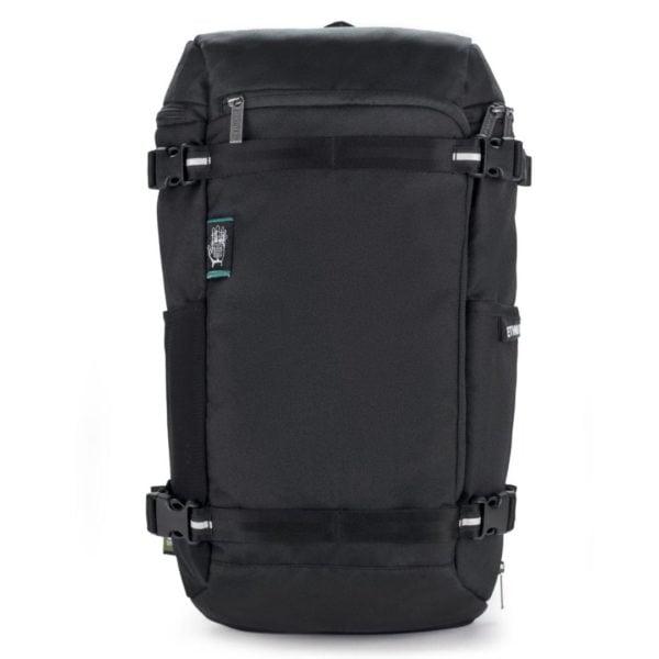 Premji Pack 20 Eco Black von Ethnotek