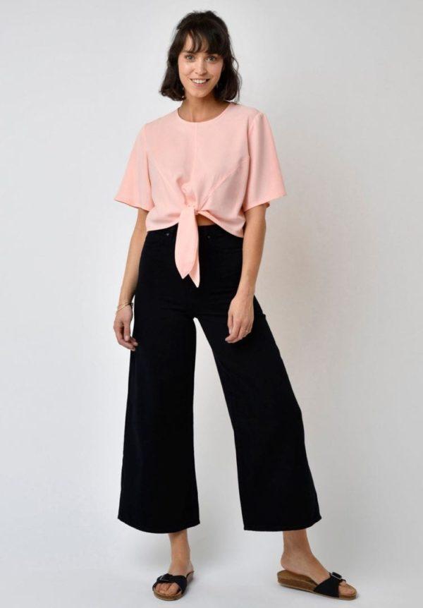 Damen Bluse GOLD SWIFT von LovJoi