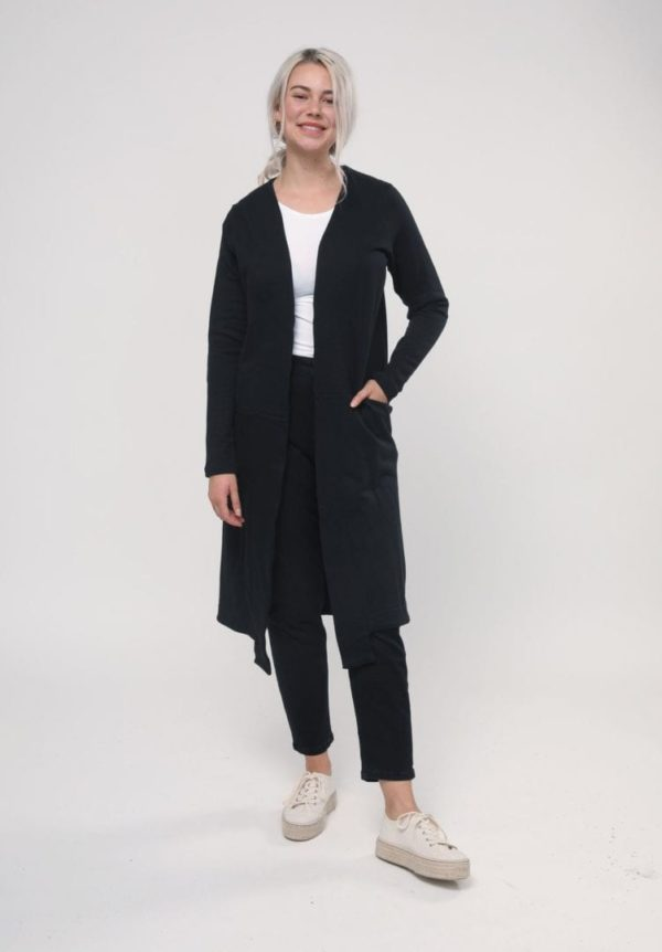 Damen Coat JUNO von LovJoi