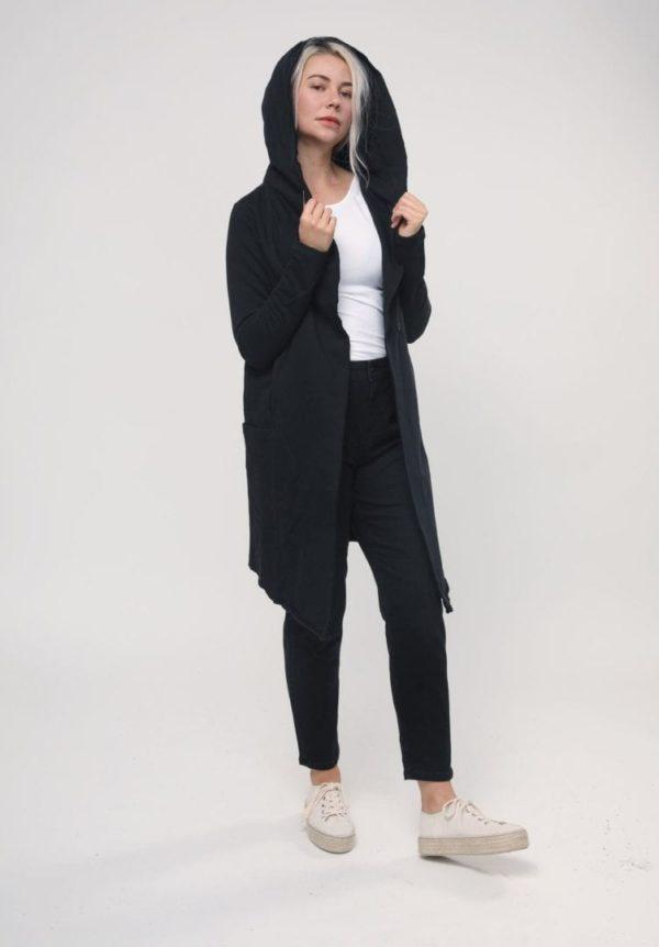 Damen Coat MOE von LovJoi