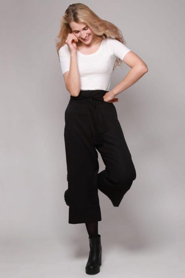 Damen Culotte PLAICE von LovJoi