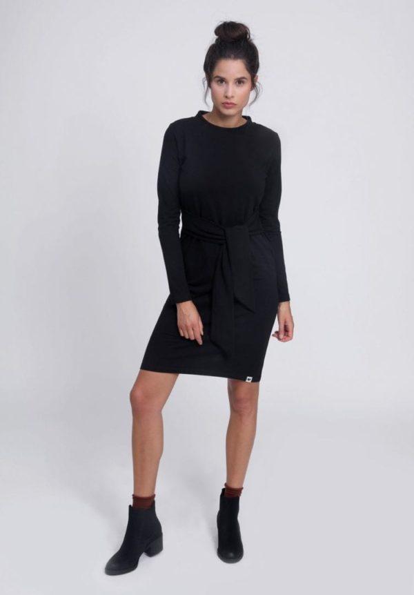 Damen Dress BOOTES von LovJoi