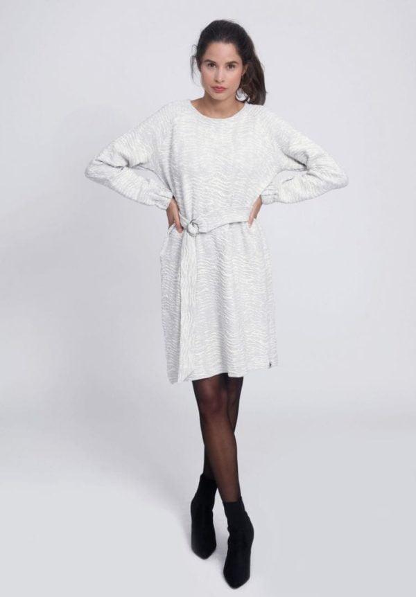 Damen Dress ELNIF von LovJoi