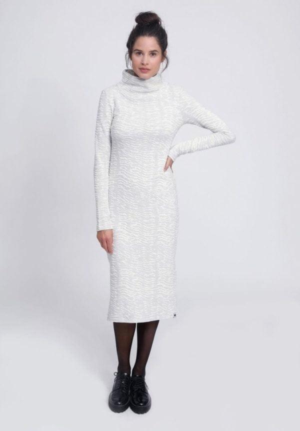 Damen Dress SARIN von LovJoi