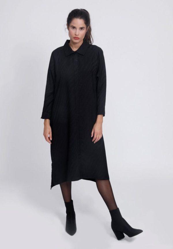 Damen Dress SEGIN von LovJoi
