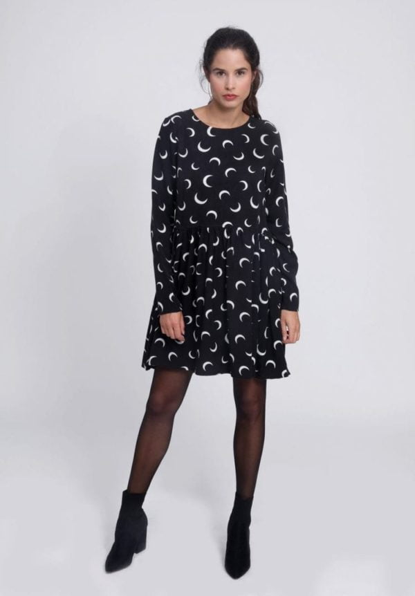 Damen Dress SEUTA von LovJoi