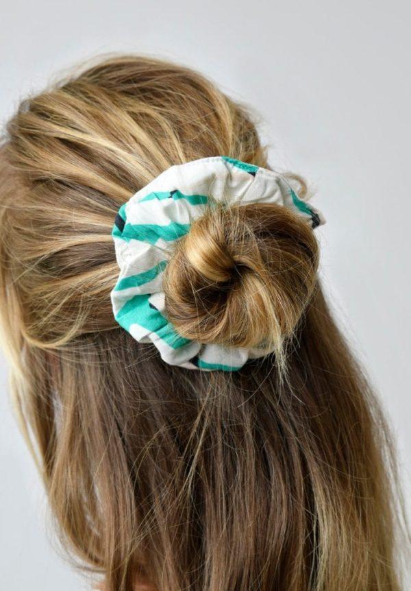 Damen Hairband SEDGES von LovJoi