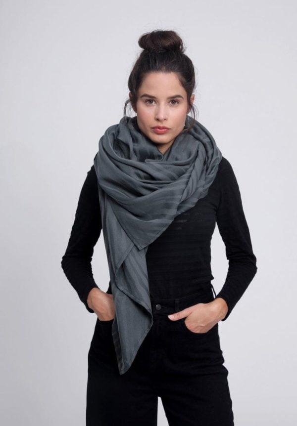 Damen Schal TEREBELLUM von LovJoi