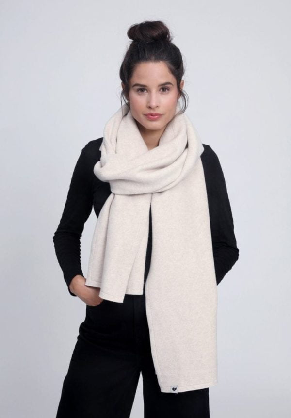 Damen Schal WHETU von LovJoi