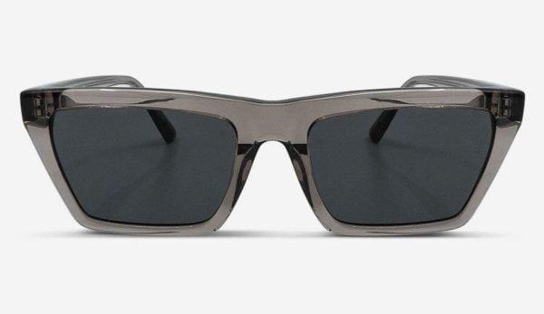 Sonnenbrille Corey Smoke Unisex von MessyWeekend