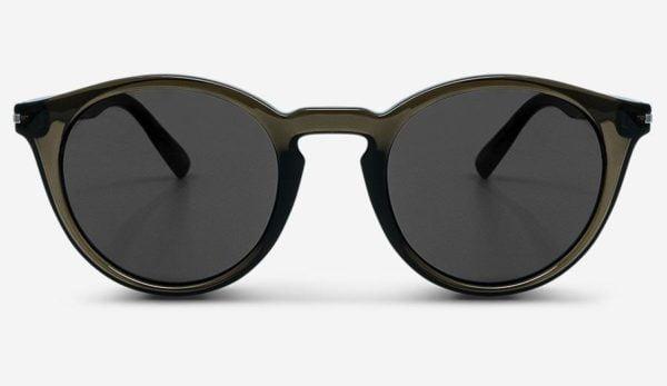 Sonnenbrille Hobbes Army Unisex von MessyWeekend