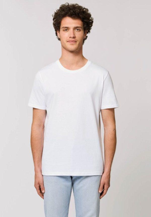 Damen Herren Unisex T-Shirt  von ThokkThokk