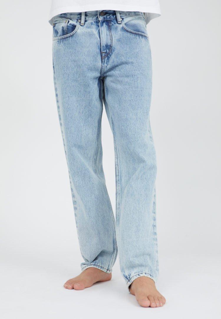 Jeans Dylaan Heavy In Airflow von ArmedAngels