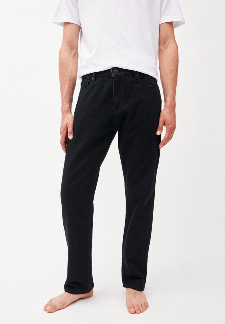 Jeans Dylaan In Black von ArmedAngels