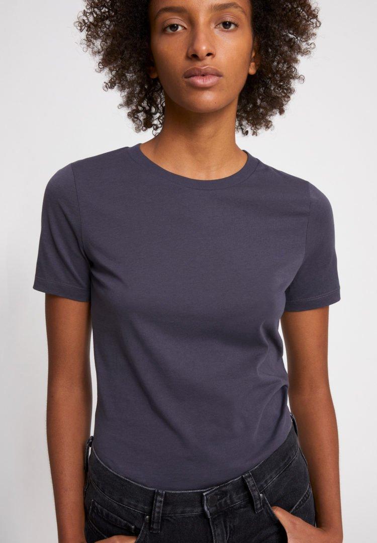 T-shirt Lidaa In Anthra von ArmedAngels