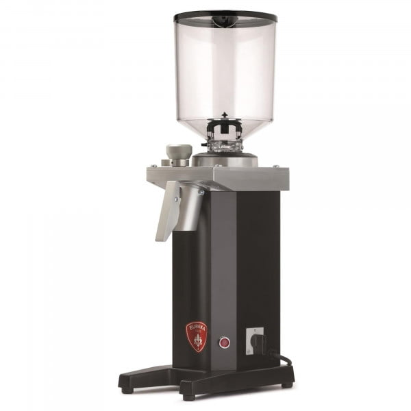 Drogheria MCD4 Espressomühle 65 mm schwarz von Eureka