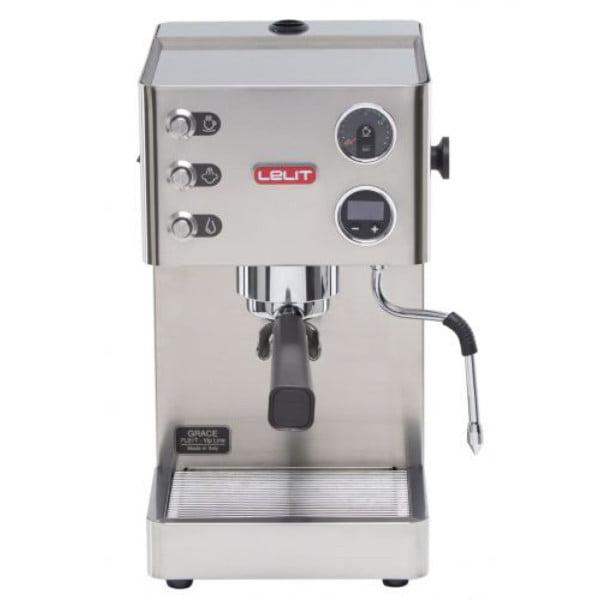 Grace T PL81T Espressomaschine von Lelit