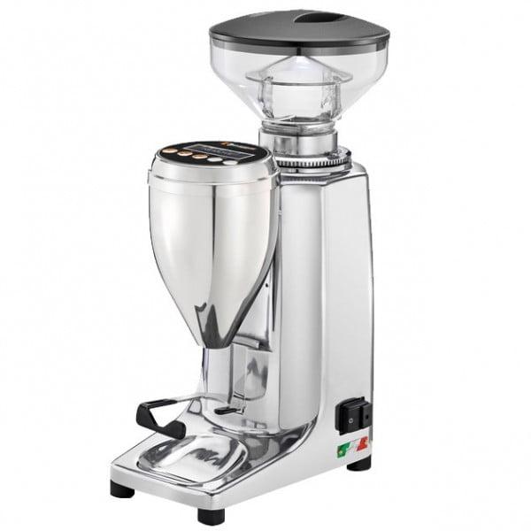 M80E Espressomühle von Quamar