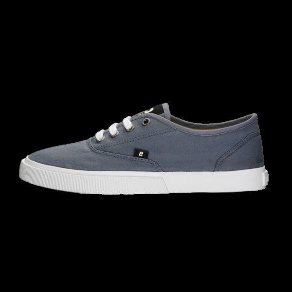 Fair Sneaker Kole Workers Blue von Ethletic
