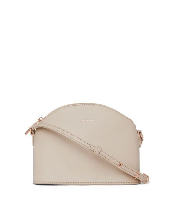 Leona Fair Fashion Tasche Veil von Matt & Natt