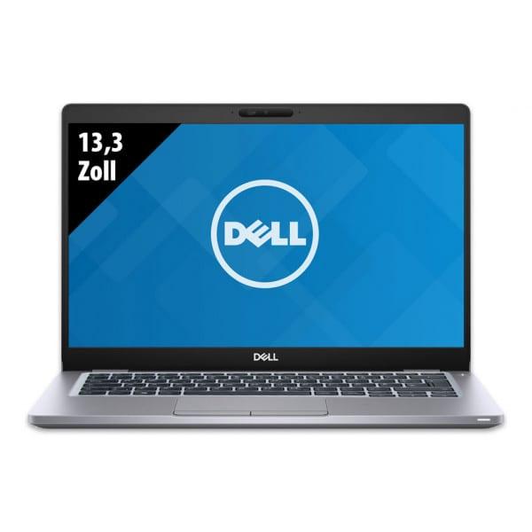 Dell Latitude 5310 - 13