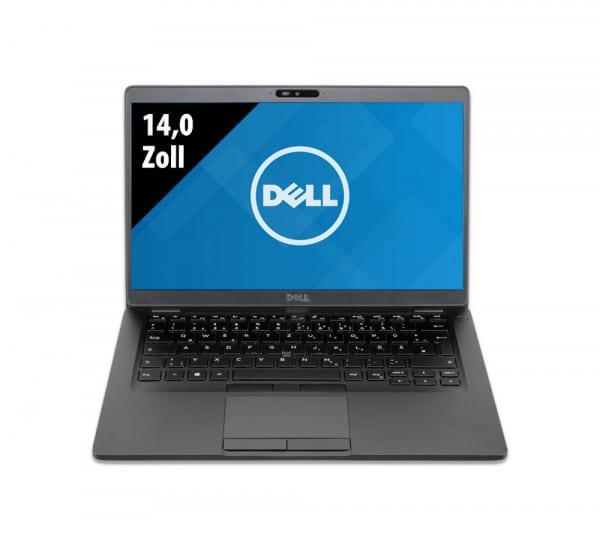 Dell Latitude 5400 - 14
