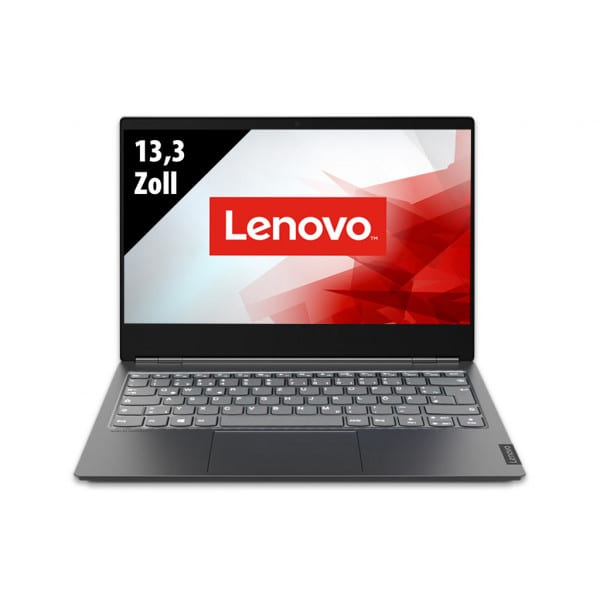 Lenovo ThinkBook Plus - 13