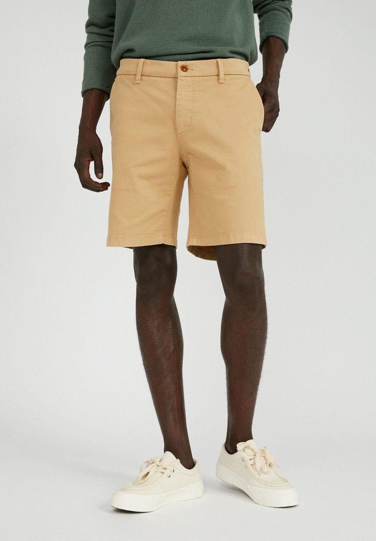 Shorts Daante In Dark Sand von ArmedAngels