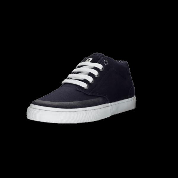 Fair Sneaker CASE Ocean Blue von Ethletic