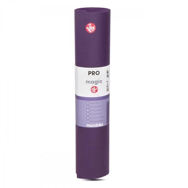 Yogamatte PRO Magic XL von Manduka