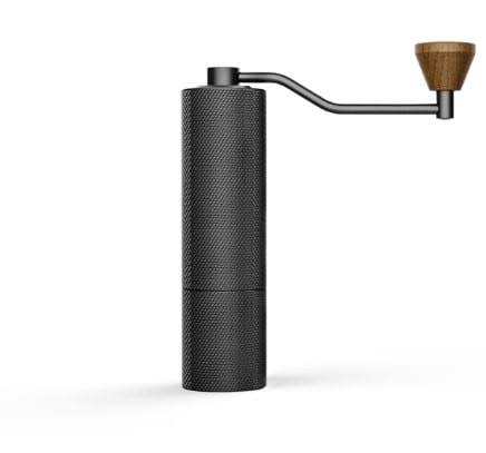 Slim Kaffeemühle von Timemore