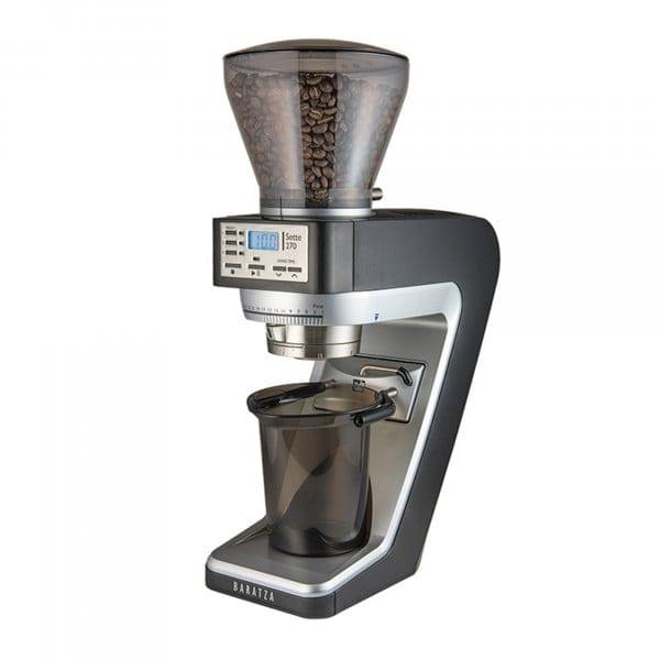 Sette 270 & 270Wi Kaffeemühle 270 von Baratza