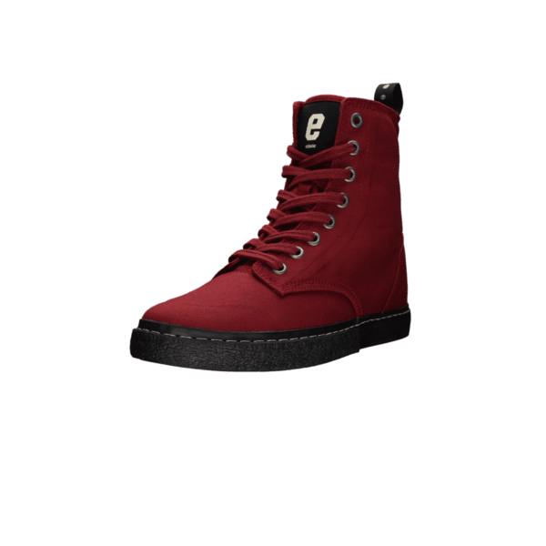 Fair Sneaker BREC True Blood von Ethletic