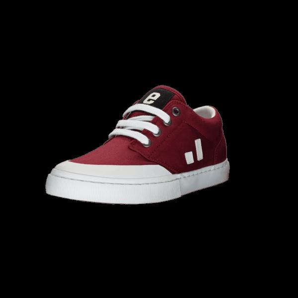 Fair Sneaker Carlos True Blood von Ethletic