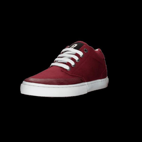 Fair Sneaker CASE True Blood von Ethletic