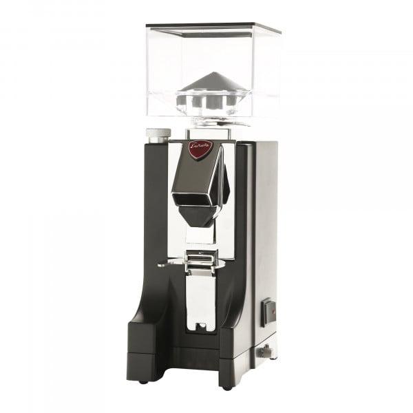 Mignon MCI Espressomühle schwarz von Eureka