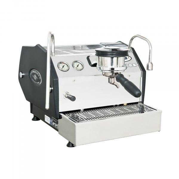 GS/3 – Espressomaschine Standard von La Marzocco