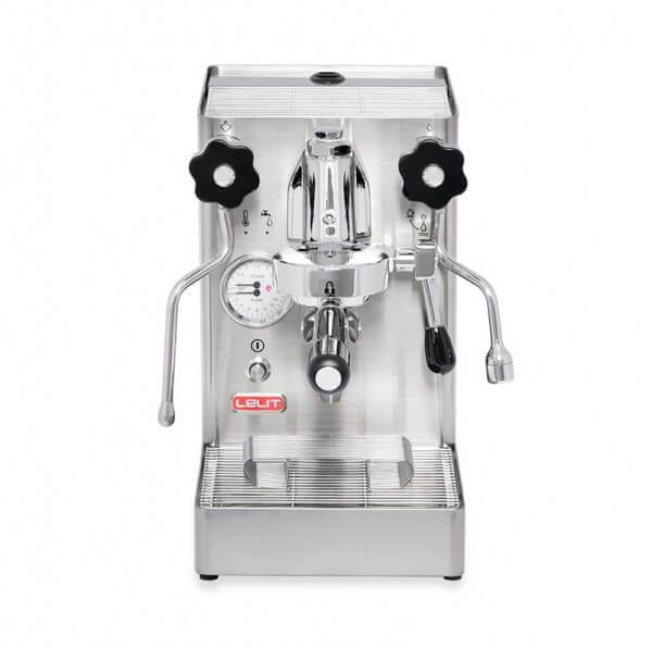 Mara X PL62X Espressomaschine von Lelit