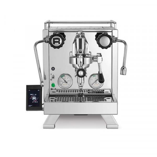 Rocket R Cinquantotto Espressomaschine von Rocket Espresso Milano